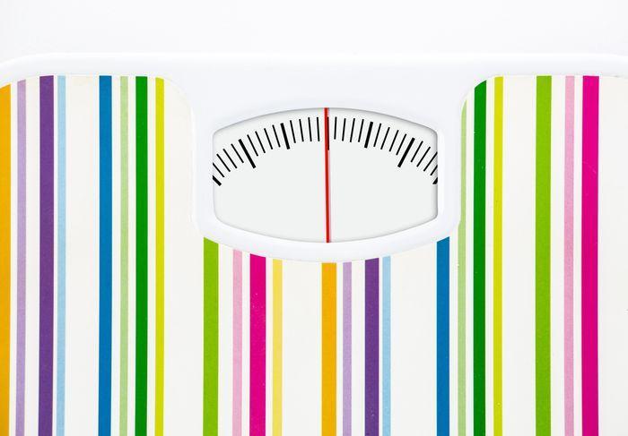 Approches psychanalytiques de la boulimie
