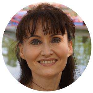 Valerie Sengler, psychanalyste, Paris