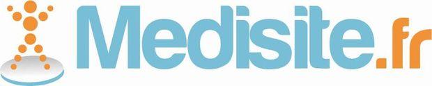 Medisite - Article écrit par Johanna Amselem, journaliste santé, 19 Avril 2018