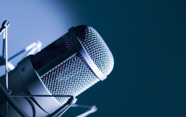 Psychanalyste : interviews et présence presse sur des sujets en rapport avec mes expertises et pratiques thérapeutiques en psychanalyse.