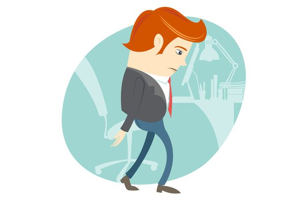 Le bashing, souffrance, exclusion et harcèlement au travail