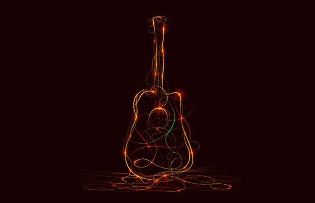 Le blues de la rentrée : à jouer en bémol par les spécialistes psy