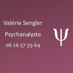 Psy Paris Sengler, transgénérationnel et Décémo