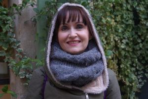 Valérie Sengler, psychanalyste Paris, praticienne Décémo (source EMDR) et psychanalyse transgénérationnelle