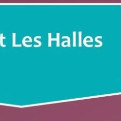 Cabinet de psychanalyse Paris les Halles : prendre RDV