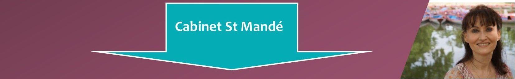 Prendre RDV avec psychanalyste, psychanalyse, cabinet de psychanalyse St Mandé Vincennes