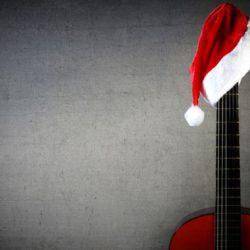 Noël : beau temps pour les croyances...