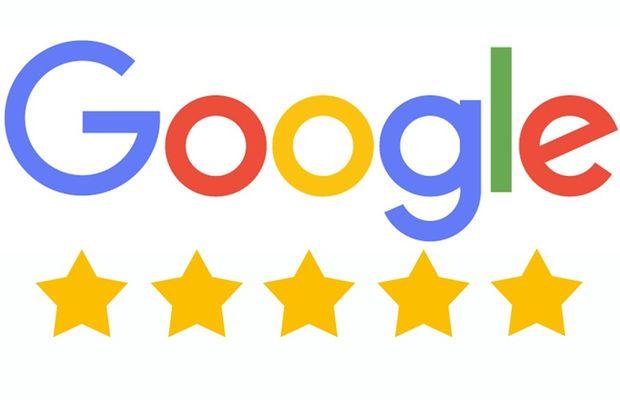 Avis Google sur Valérie Sengler, psychanalyste à Paris et St Mandé