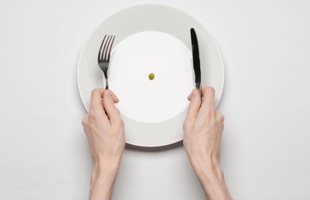 Approches psychanalytiques de l'anorexie