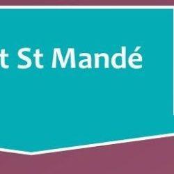 Cabinet de psychanalyse St Mandé Vincennes : prendre RDV