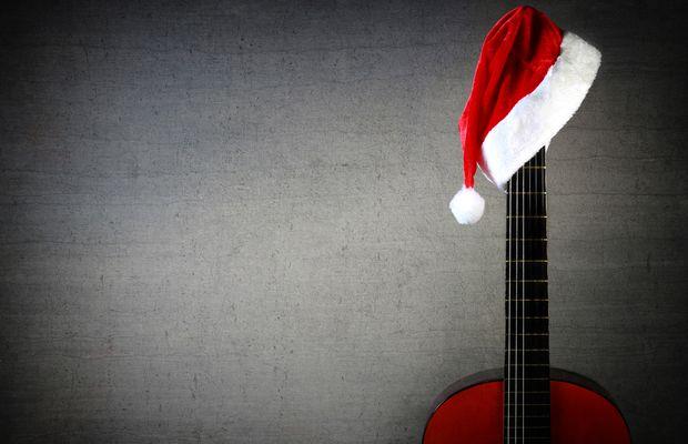 Noël : beau temps pour les croyances…