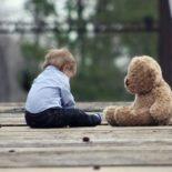 Harcèlement de l'enfant